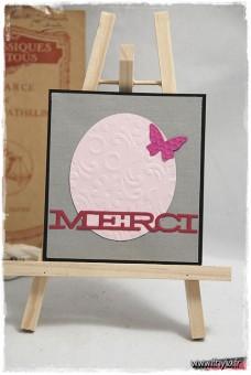 carte merci (4)