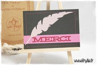 carte merci (5)