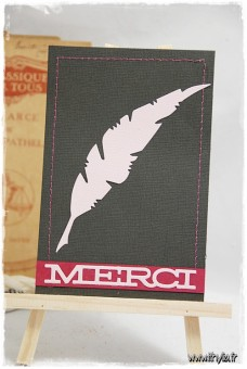 carte merci (7)