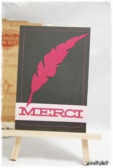 carte merci (8)