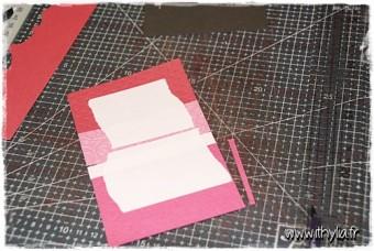 carte saint valentin ithylia (14)
