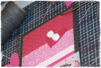 carte saint valentin ithylia (22)