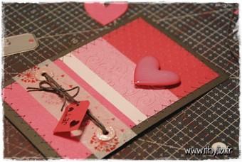 carte saint valentin ithylia (27)