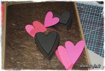 carte saint valentin ithylia (6)