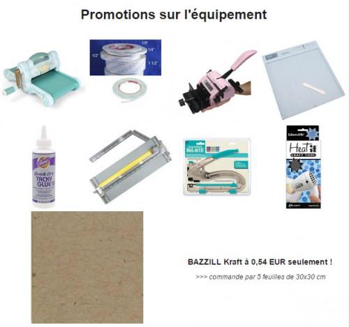 promo_equipement