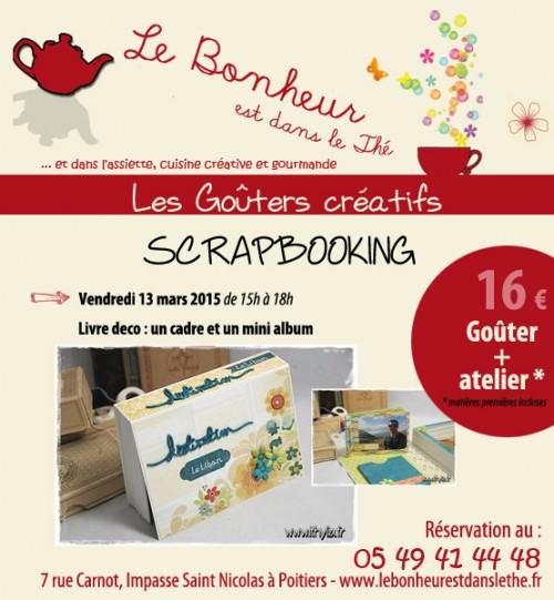pub_ateliers_bonheur13mars15