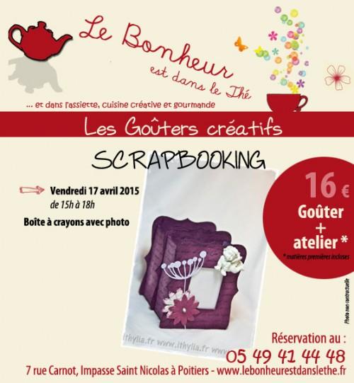 pub_ateliers_bonheur_17avril15
