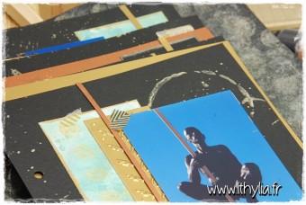 Art en liberte ithylia (33)