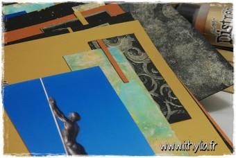 Art en liberte ithylia (38)