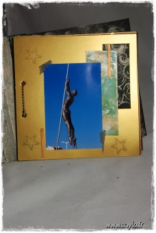_art en liberte ithylia (24)