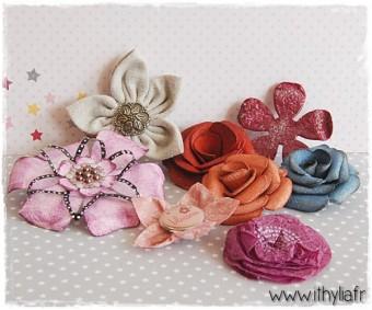 Ateliers fleurs ithylia (3)