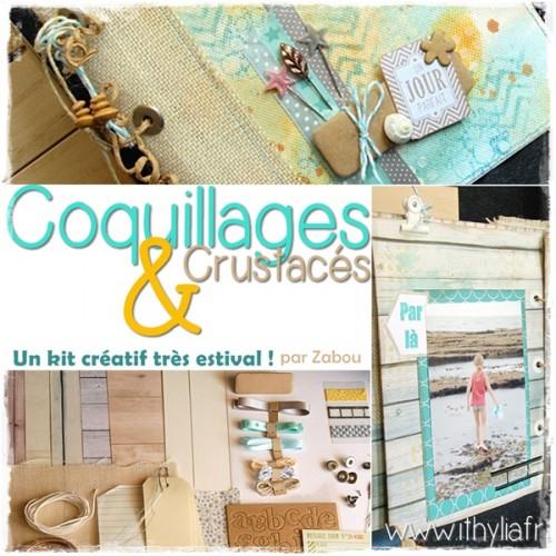 montage_coquillagesweb