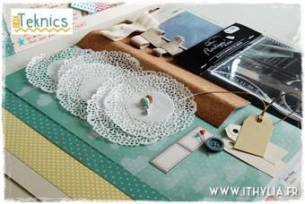 Kit teknics estampage ithylia (9)