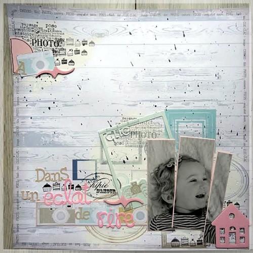 Page sol SL oct15 Web