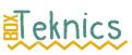 logo kit teknic ithylia ok