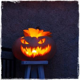 halloween2014 (43)