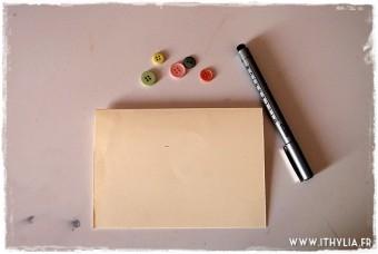 Carte bouton ithylia002