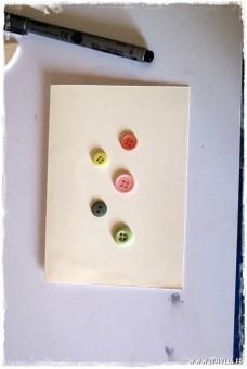 Carte bouton ithylia003
