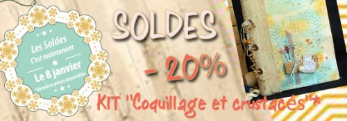 Bandeau_soldes_coquillages