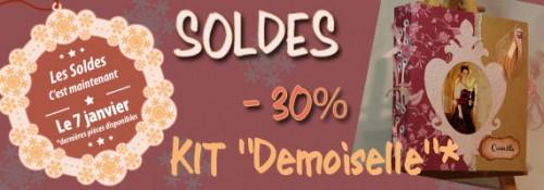 Bandeau_soldes_kit_demoiselle