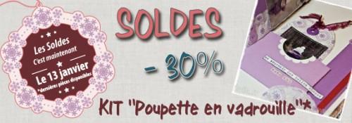 Bandeau_soldes_poupette