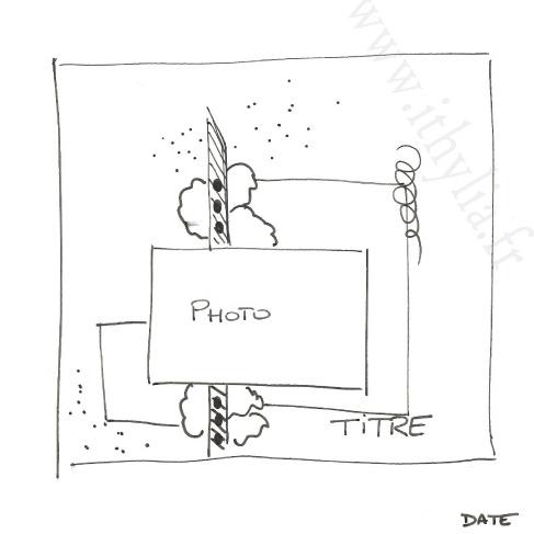 sketch_ithylia_fev16