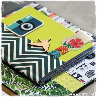 Album_Bali_Ithylia (29)