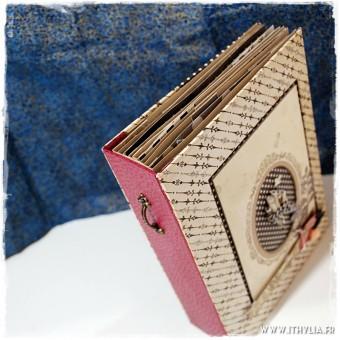 Vintage Minalys ithylia (145)