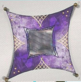 miroi_violet_Web