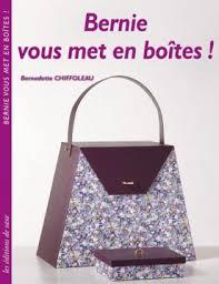 Bernie_vous_met_en_boite