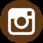 Instagram : ithylia