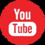 02_Youtube