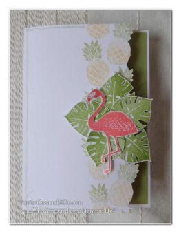 flamingo-card-1