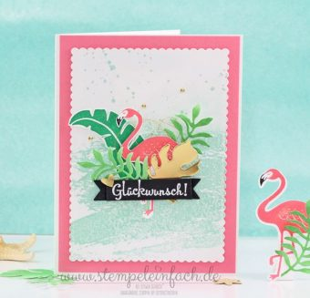 flamingo-card-2