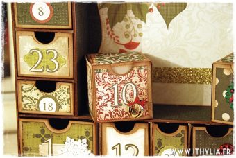 calendrier_avent_ithylia-8