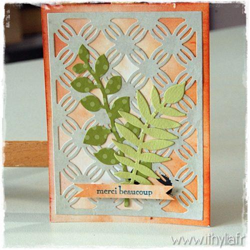 Cartes ithylia (11)