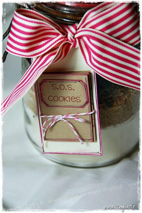 pots sos cookies ithylia