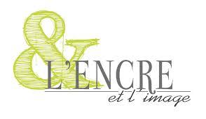 logo_l_encre_et_l_image