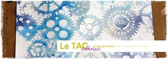 tag teknics ithylia