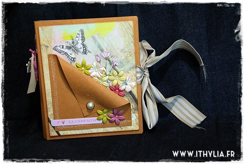 album_campagne_ithylia (172)
