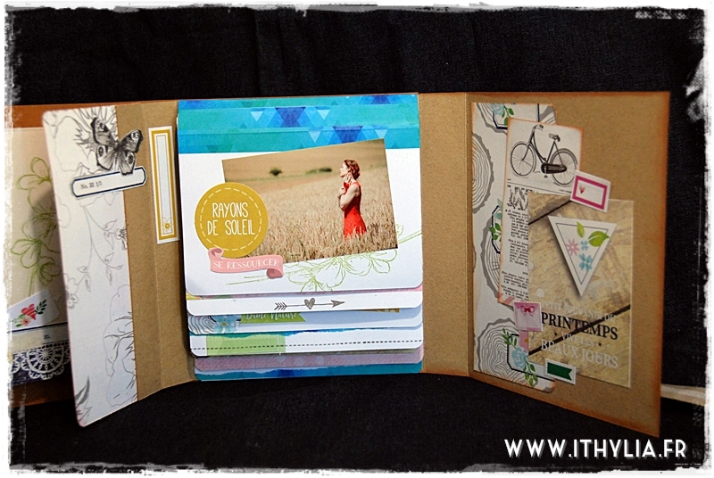 album_campagne_ithylia (184)