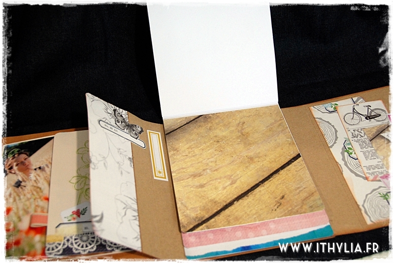 album_campagne_ithylia (192)
