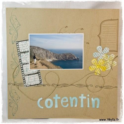 Cotentin_2011-1_30x30